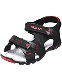 Tomcat Men's Sandals and Floaters