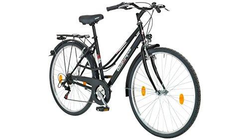 performance-city-bike-femme-malmo-26-28-6-vitesses-v-de-freins-6604-cm-26