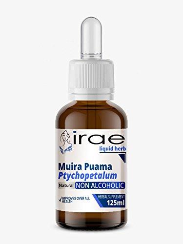 Königskerze Blatt Molène 1:1 Liquid Herb Alkoholfrei 250 ml -
