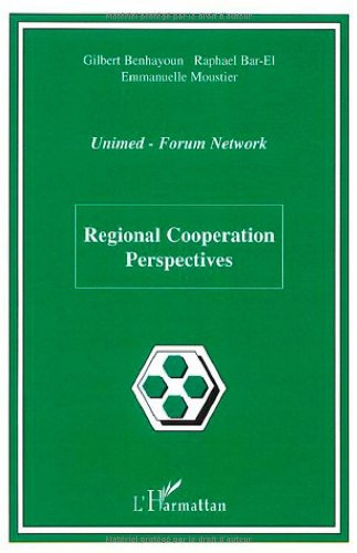 Regional Cooperation Perspectives