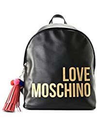 Amazon.it  Love Moschino - Borse a zainetto   Donna  Scarpe e borse 8c013a62316