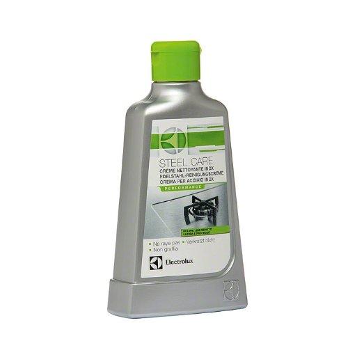 electrolux-care-maintenance-9029792653-detergente-per-piani-acciaio-steelcare-confezione-crema-250-m