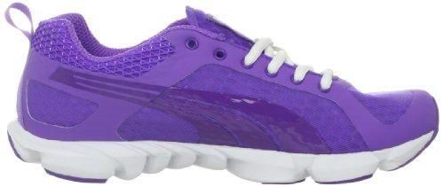 Puma Formlite Xt Ultra - Scarpa, , taglia (Fluo Purple)