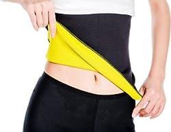 Tuzech Hot Body Toner Shaper For Female For All Sizes
