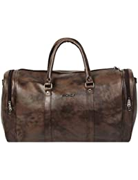 Brown Luggage  Buy Brown Luggage online at best prices in India ... d6efd18e0921c
