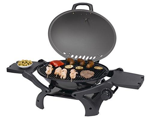 Enders Gasgrill Tisch : Tepro 3142 tisch gasgrill abington grilltipps und tricks