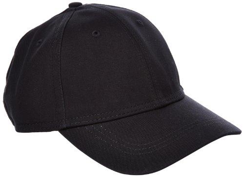 Imagen de levi's classic twill red tab,  de béisbol hombre, negro black , talla única alternativa