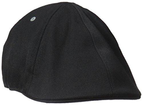Kangol headwear the best Amazon price in SaveMoney.es eb8de4d6bae