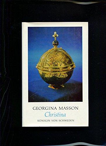 Christina, Königin von Schweden Christina Königin