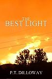 The Best Light