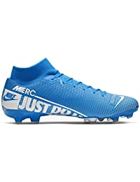 Nike Unisex-Erwachsene Superfly 7 Academy Fg/Mg Fußballschuhe