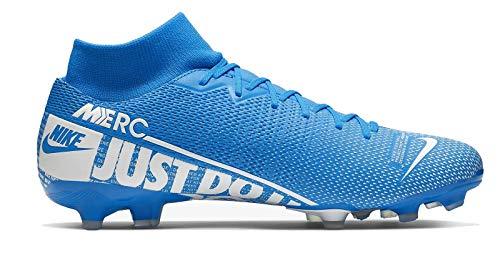 Botas de f/útbol Unisex Adulto Nike Legend 7 Academy FG