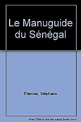 Le Guide du Sénégal