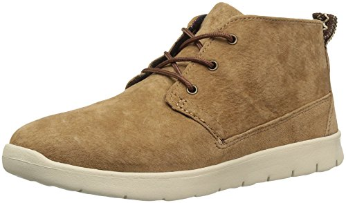 ugg-canoe-suede-lace-up-boots-chestnut-13
