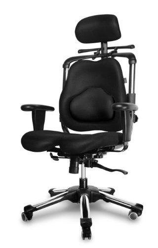 hara-zenon-chaise-permettant-un-allegement-de-la-pression-sur-les-disques-intervertebraux-et-une-cir