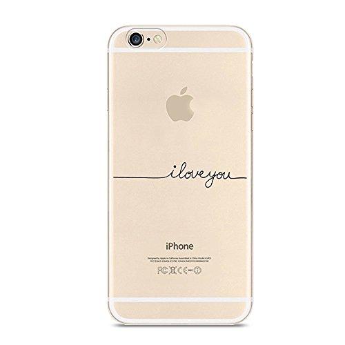 qissyr-coque-iphone-6-plus-pour-apple-iphone-6-plus-6s-plus-coque-transparent-tpu-silicone-doux-tpu-