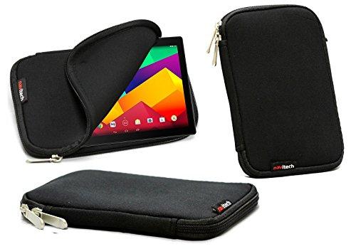 Navitech GPS Mini-USB-Auto-Ladegerät für Garmin nüvi 2559LMT / Garmin nüvi 2569LMT-D / Garmin nüvi 2599LMT-D / Garmin nüvi 55LM / 55LMT / 55LT / Garmin nüvi 57LM / 55LMT (Garmin Gps-57lm)