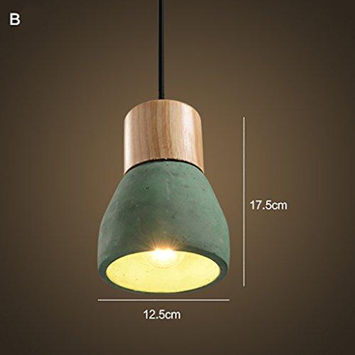 hogar-y-cocina-decoracion-del-hogar-velas-y-c-chandelier-lampara-de-arana-retro-americano-del-cement