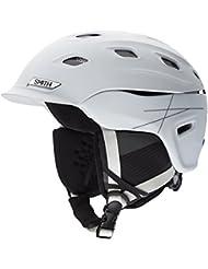 Smith Men's Vantage MIPS Winter Helmet