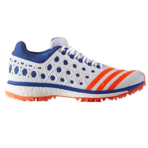 adidas-2016-adizero-sl22-boost-cricket-shoes-uk-95