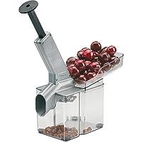 Westmark 40702260 Snocciolatore per ciliegie
