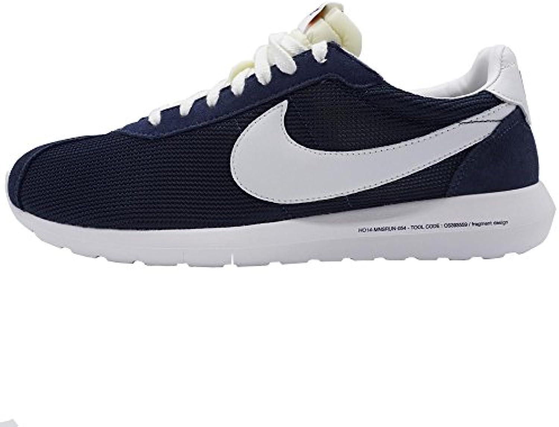 Nike Herren Roshe Ld 1000 SP/Fragment Laufschuhe  Billig und erschwinglich Im Verkauf