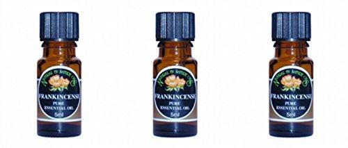 3er-bundle-frankincense-essential-oil-5ml-natural-by-nature-oils