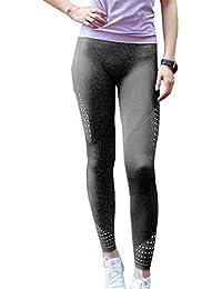Amazon.es  Pantalones De Cintura - 4108421031  Ropa 79a4821cab31