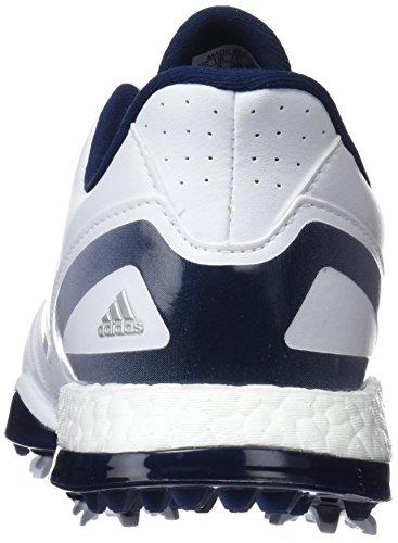 new styles 34af0 c0893 adidas W Adipower Boost 3 Scarpe da Golf, Donna