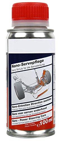 nano-servopflege-100ml-bildet-einen-hochaktiven-gleit-und-schutzfilm-welcher-alle-inneren-oberflache