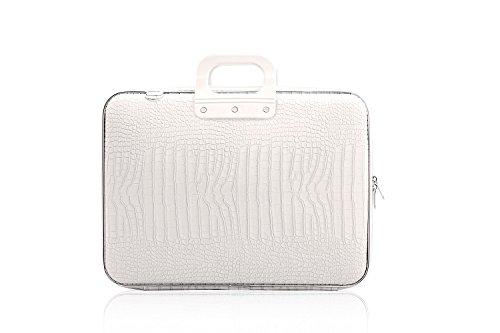 cocco-laptop-case-17-white
