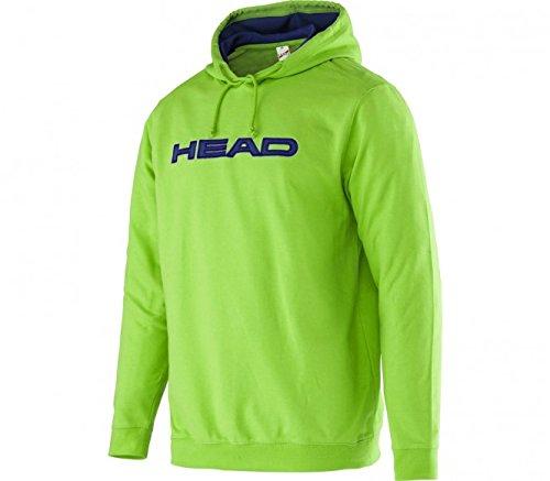 head-811576-gnnv-ubergang-byron-herren-sweatshirt-large-bunt-mehrfarbig