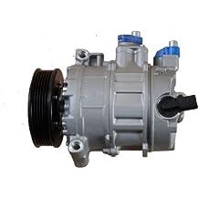 Nrf 32146 Compressore, Climatizzatore