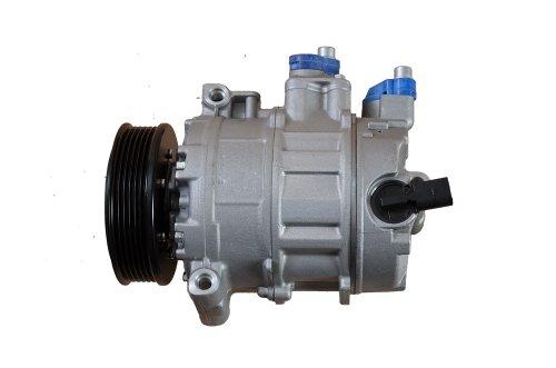 Preisvergleich Produktbild NRF 32146 Kompressor, Klimaanlage