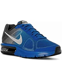 Nike Air Max Sequent (Gs), Zapatillas de Running Hombre