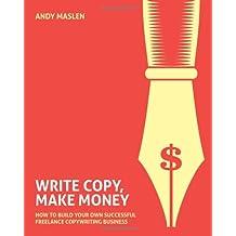 Write Copy Make Money