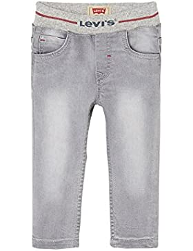 Levi's Pant Colgrey, Pantalones para Niños