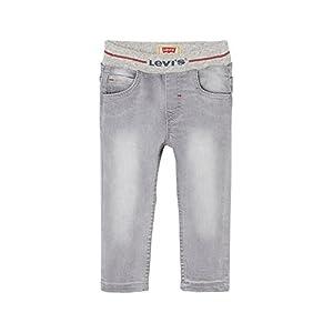 Levi's Pant Colgrey Pantalones para Niños