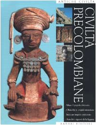 Civilt precolombiane