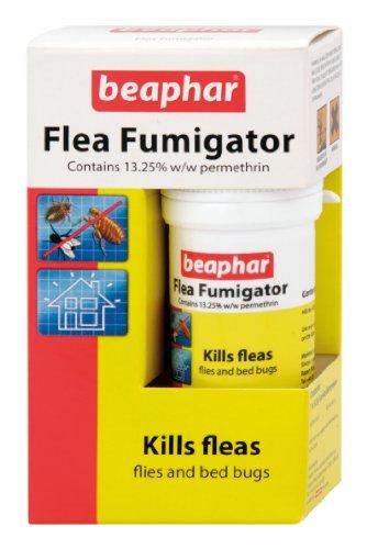 beaphar-pulgas-fumigator-mata-pulgas-moscas-polillas-mosquitos-y-cama-bugs