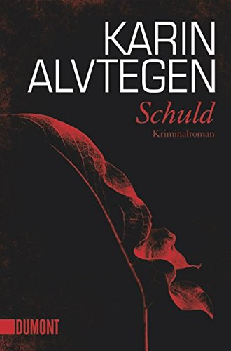 Schuld: Kriminalroman (Taschenbücher): Alle Infos bei Amazon