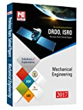 DRDO, ISRO: Previous Solved Papers - Mechanical Engineering 2017