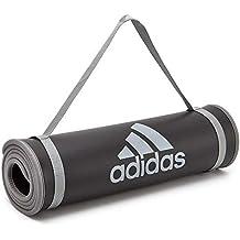 Suchergebnis auf für: adidas gymnastikmatte