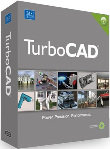 turbocad-15-professional-secondary-school-license