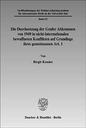 die-durchsetzung-der-genfer-abkommen-von-1949-in-nicht-internationalen-bewaffneten-konflikten-auf-gr