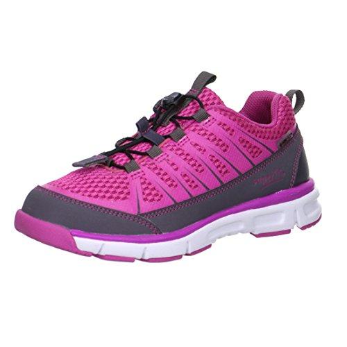 Superfit 415-64 Pink