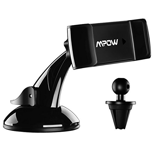car-phone-mount-mpow-2-in-1-phone-holder-for-car-windcreen-dashboard-air-vent-car-mount-and-360-degr