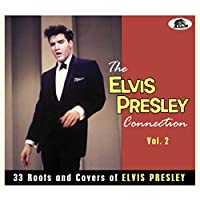 Elvis Connection 2 -Digi-