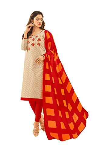 PinkCityCreations Indian Women Designer Partywear Ethnic Traditonal Yellow Salwar Kameez.