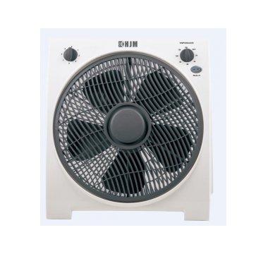HJM-Ventilator Box Fan ï30cm 40W